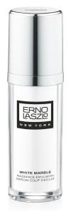 Erno_Laszlo_WhiteMarble_ Radiance_ Emulsion_still - Copia
