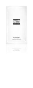 White-Marble-Sheet-Mask-Catalog-2434801