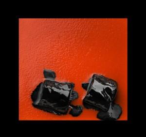 2006 Rosso e nero - bassa