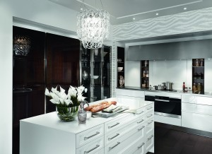 07_SieMatic_CLASSIC_BeauxArts2.0.