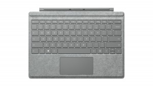 Alcantara_Product 4_full keyboard_l
