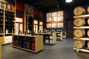 Collalto Store4