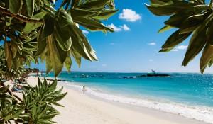 belle-mare-plage-beach-7