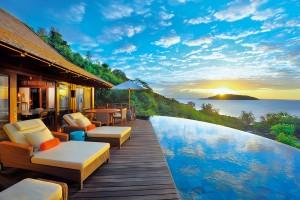 ephelia-seychelles-presidential-villa-1