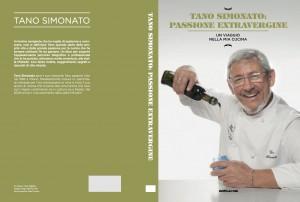cover_tano_veroLTC