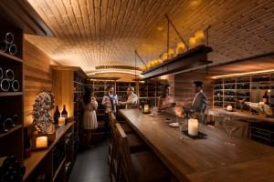 blue-penny-restaurant-05