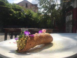 avocado bistrot