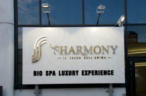 Sharmony