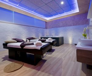Sharmony SPA
