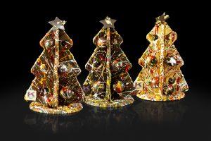 Natale con Ernst Knam