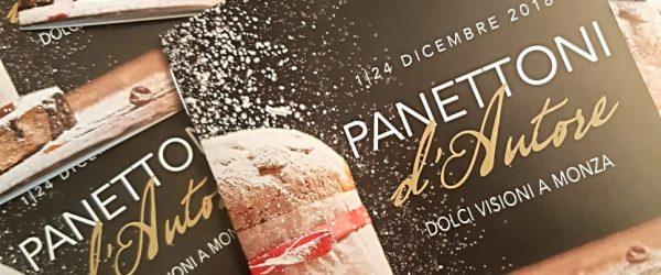 Panettone