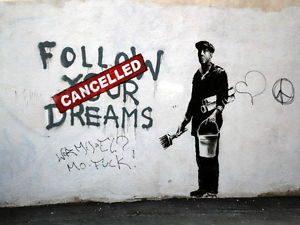banksy-street-art