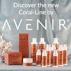 discover the avenir line