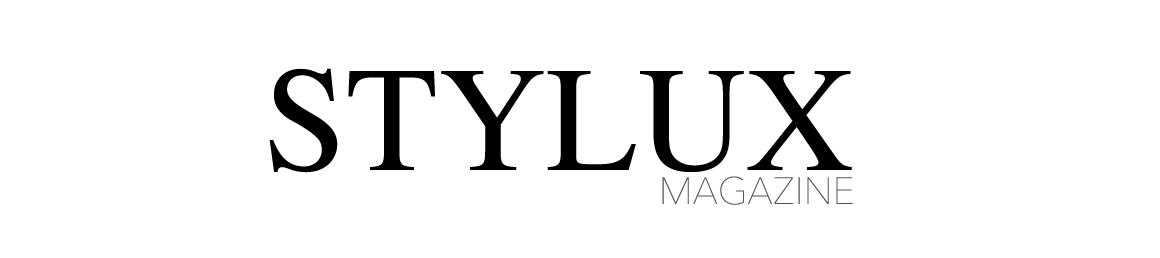 Stylux en logo