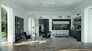 01_SieMatic_CLASSIC_BeauxArts2.0