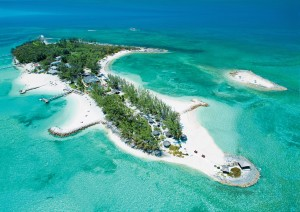 [HQ]_Sandals Royal Bahamian Private Island