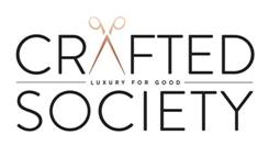 Crafted Society