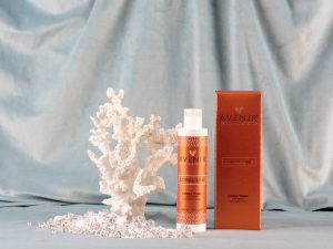 A light product similar to the precious water is 111Skin's Antioxidant Energizing Essence, which enriches the skin with NAC Y2 and a blend of soothing botanical extracts. It is used directly after cleansing as a skincare primer and provides immediate, soothing and revitalizing hydration.