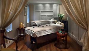 valmont-spa