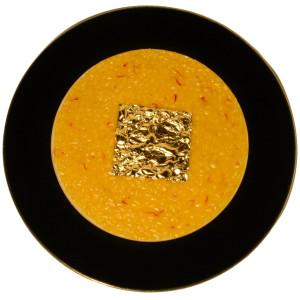 1981 riso&oro