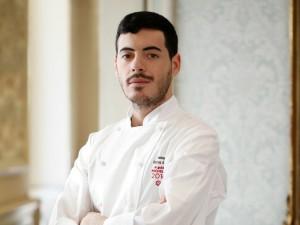 Chef_800x600