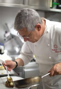 gaetano-simonato-intervista-chef-tano-passami-l-olio1-165639_L