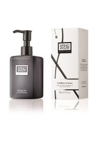 2032906-detoxifying-cleansing-oil-packshot-300dpi-cmyk