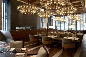 cam-dining-the-restaurant-main-dining-01