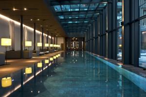 cam-pool-indoor-pool-01
