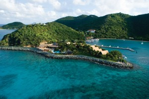 caraibi_british-virgin-islands_peter-island-resort