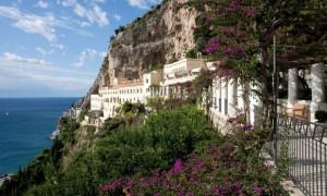 italia_amalfi_nh-collection-grand-hotel-convento-di-amalfi-cliffside-view