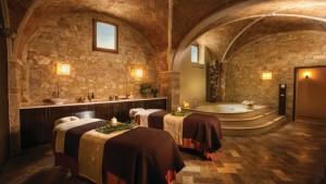 italia_siena_castello-di-casole_spa_couple-treatment