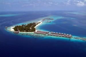 maldive_coco-bodu-hithi_aerial