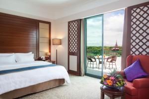 myanmar_sedona-hotel-mandalalay_premier-terrace-room