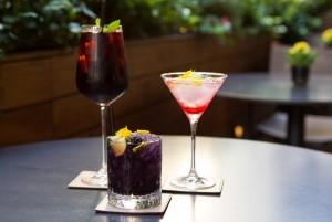 park_hyatt_milan_mio_bar_cocktails