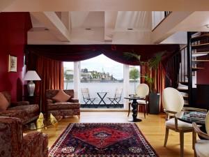 uk_edimburgo_the-scottsman-hotel_full_penthouse