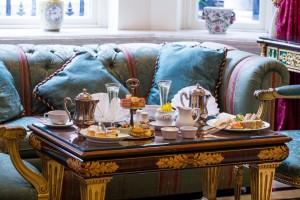 uk_londra_the-bentley-london_afternoon-tea