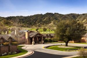 usa_california_cordevalle-a-rosewood-resort_portico