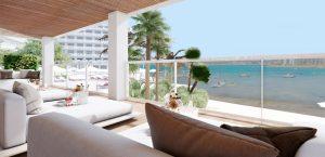 Amàre Beach