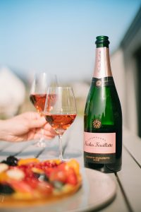 Champagne_Nicolas_Feuillatte_Reserve_Exclusive_Rose