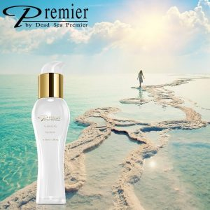 Premier Dead Sea Mar Morto