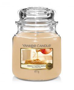 Yankee Candle candele profumate