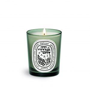 candele profumate _diptyque